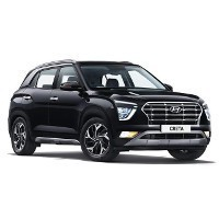 Hyundai Creta On Road Price In Vijayawada On Road Price List Of