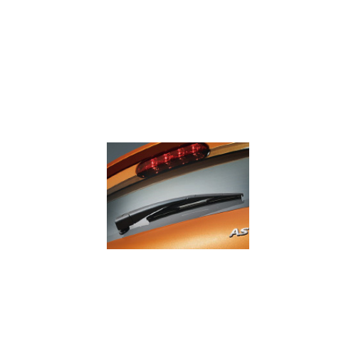 Hyundai Grand I10 Rear Wiper