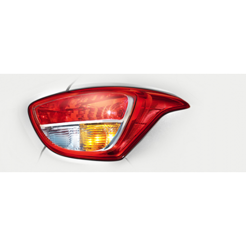 Hyundai Grand I10 Tail Lamp
