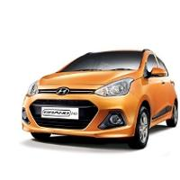 Hyundai Grand i10 Magna AT 1.2 Kappa VTVT Picture