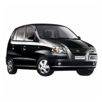 Hyundai Santro Xing On Road Price In Jaipur On Road Price List Of
