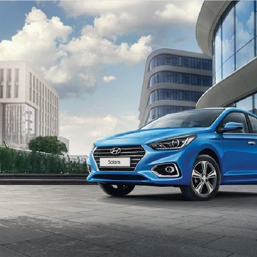 Hyundai Verna Price Review Pictures Specifications