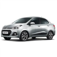 Hyundai Xcent Price Review Pictures Specifications Mileage In India