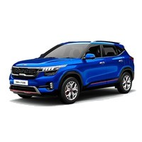Kia Seltos On Road Price In Delhi On Road Price List Of Kia
