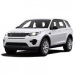 landrover_discovery-sport