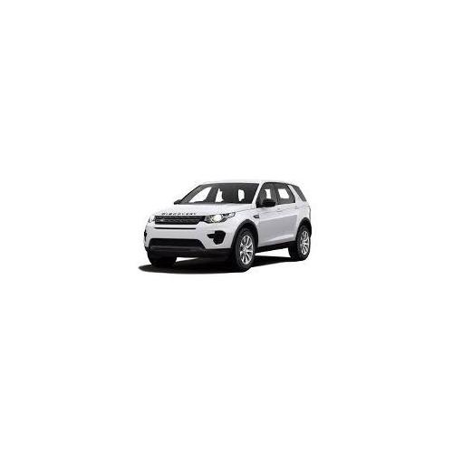 Landrover Discovery Sport 1