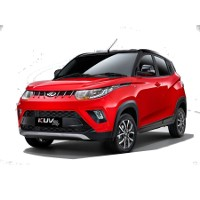 Mahindra KUV100 NXT K4 Plus 5 STR Picture