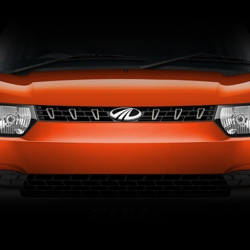 Mahindra KUV100 Pictures, Interior Photos Of KUV100, HD Images Of