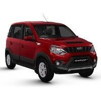 Mahindra NuvoSport N6 Picture