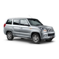 Mahindra TUV300 Plus Picture