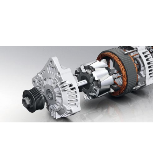 Mahindra Xuv 500 2015 Brake Energy