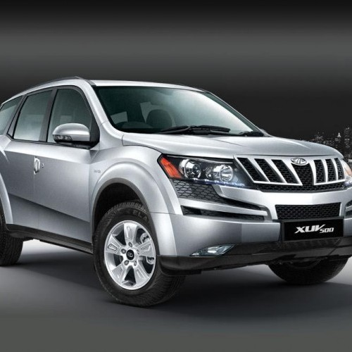 Mahindra Xuv500 Price Review Pictures Specifications Mileage In