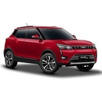 Mahindra Xuv300 On Road Price In Lucknow On Road Price List Of