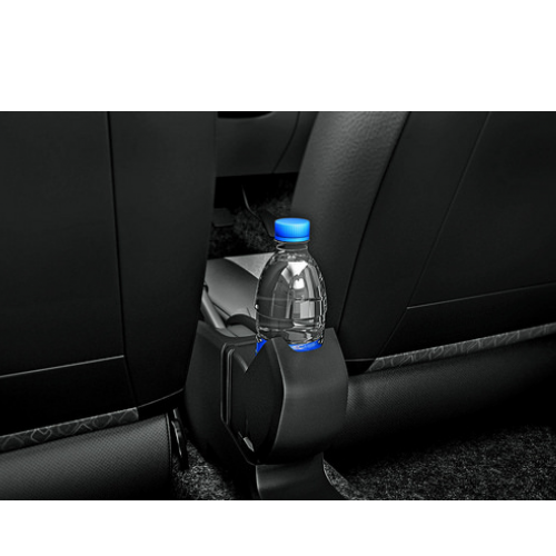 Maruti Alto 800 2016 Bottle Holder