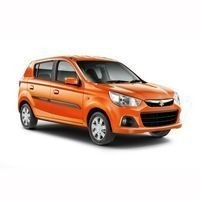 Maruti Alto K10 Specification