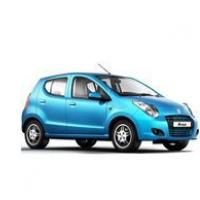 Maruti A Star On Road Price In Shillong On Road Price List Of