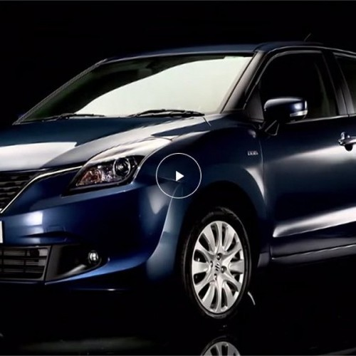 Maruti Baleno Pictures Interior Photos Of Baleno Hd Images Of