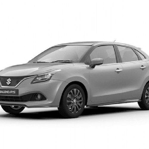 Maruti Baleno Price, Review, Pictures, Specifications