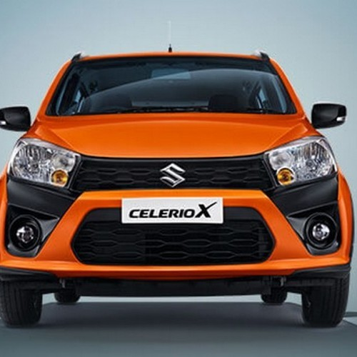 Maruti Celerio X Price Review Pictures Specifications