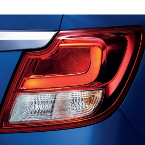 Maruti Dzire Tail Lamp