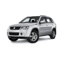 Grand Vitara ANTENNA MOUNT ACCENT
