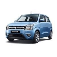 Maruti Wagon R Specification
