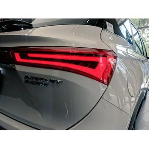 Mg Hector Tail Lamp