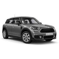 Mini Countryman Picture