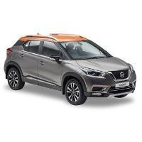 Nissan Kicks XL 1.5 Picture