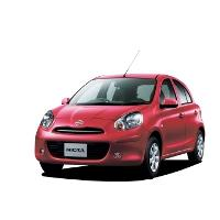 Nissan Micra On Road Price In Nagpur On Road Price List Of Nissan