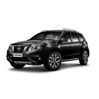 Nissan Terrano On Road Price In Bangalore On Road Price List Of