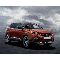 Upcoming Peugeot Cars in India | New Peugeot Car launches | Latest ...