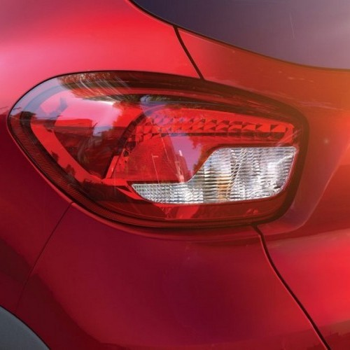 Renault Kwid Tail Light