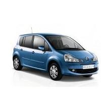 Renault Modus Picture