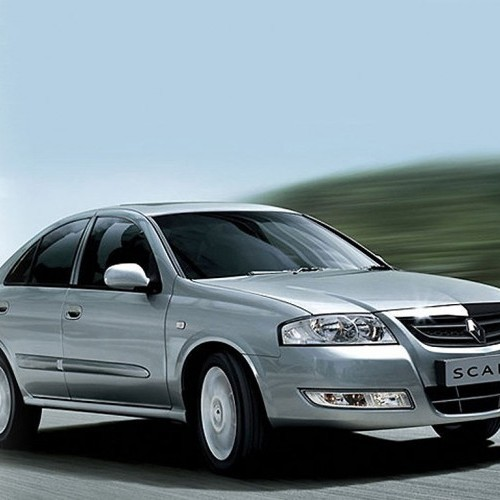 Renault Scala Price, Review, Pictures, Specifications