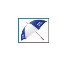 Indigo CS Umbrellas
