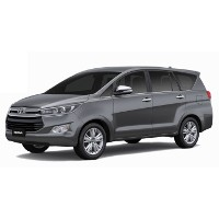 Toyota Innova Crysta Touring Sport Diesel AT Picture