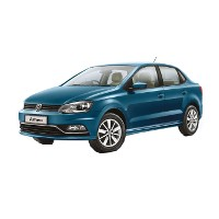 Volkswagen Ameo 1.5L Highline MT Picture