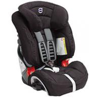 S80 Child Safety Seat 925 Kg Non-Isofix