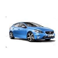 Volvo V40 Cross Country Picture