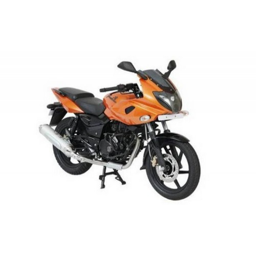 Pulsar 350 Ns Colour 01