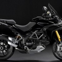 Multistrada 1200s Pikes Peak Colour 01