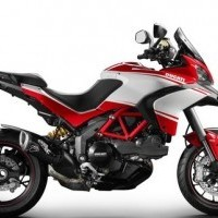 Multistrada 1200s Pikes Peak Colour 02