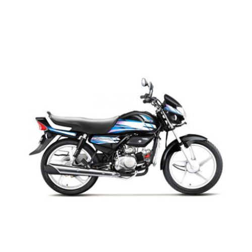 Hero Hf Deluxe Colours In India Hero Hf Deluxe Colors Vicky In