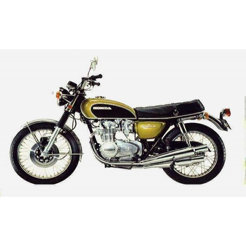Cb500 Colour 01