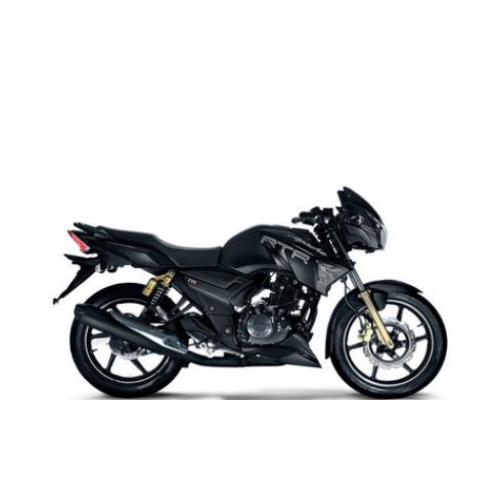 TVS Apache RTR 180 Colours in India | TVS Apache RTR 180