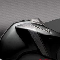 Tvs Apache Rtr Colour Black