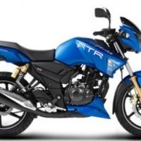 tvs apache colours in india tvs apache colors vicky in