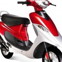 Scooty Colors 01