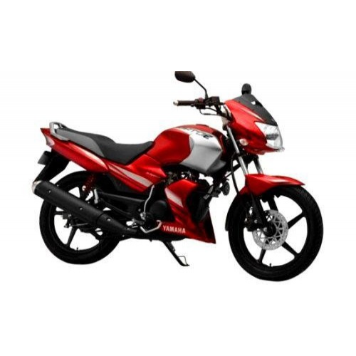 Gladiator 125cc Colour 01
